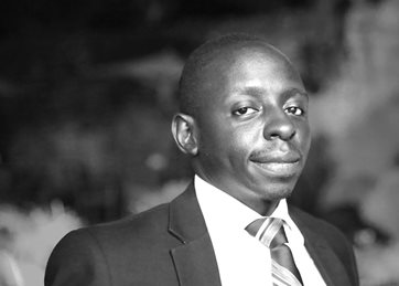 Moses Tibamwenda, Audit Manager